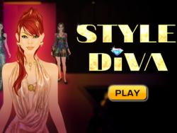 Style Diva on iTunes