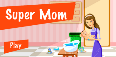 Super Mom on Android