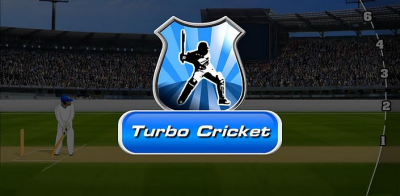 Turbo Cricket on Android
