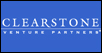 Clearstone Venture Partners