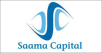 Saama Capital India Advisors